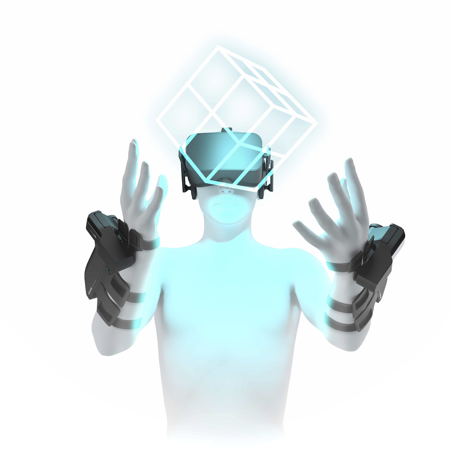 Known Issues about SteamVR Unity plugin ver 2 2 | exiii | Wearable